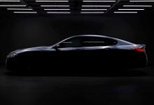 Photo of Adelanto del BMW Serie 8 Gran Coupé