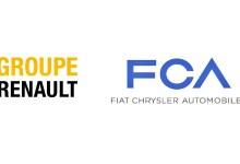 Photo of FCA retiró la propuesta de fusión con Renault