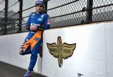 Photo of Fernando Alonso en las Indy 500 de 2020: ¿La tercera será la vencida?