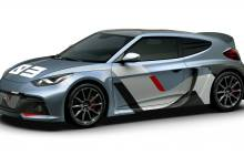Photo of Hyundai se asocia con Rimac para desarrollar eléctricos de alto rendimiento