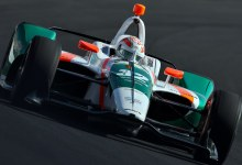 Photo of El Juncos Racing desembarca en los eSports