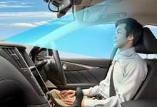 Photo of Nissan ProPILOT 2.0: Conducción por GPS y sin manos