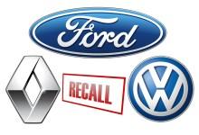 Photo of Alerta a propietarios de Ford Ranger, VW Polo y Virtus y Renault Duster y Duster Oroch