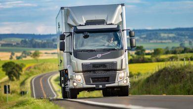 Photo of Volvo Trucks: Novedades en la línea VM