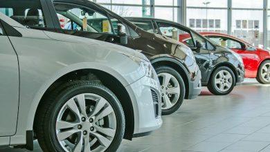 Photo of Junio 0Km: Aumentó un 20% la búsqueda de autos nuevos por Internet