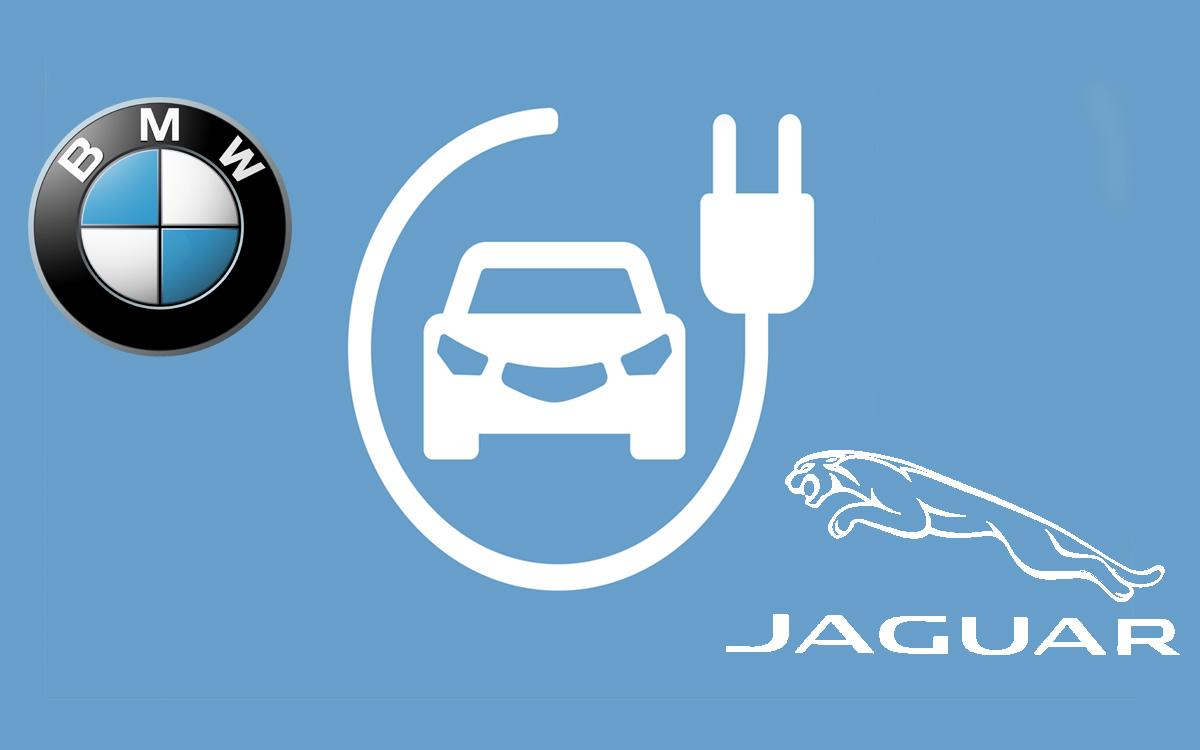 """BMW y Jaguar Land Rover alcanzaron un acuerdo para el desarrollo conjunto de la próxima generación de sistemas de propulsión eléctrica, como parte del proceso de transformación hacia una movilidad electrificada. """"El Grupo BMW y Jaguar Land Rover comparten la misma visión estratégica de sistemas eléctricos de conducción respetuosas con el medio ambiente y orientados al futuro"""", explicó que la empresa alemana, que señaló que aportará a este acuerdo su experiencia en el desarrollo y fabricación de varias generaciones de vehículos electrificados. A través de esta cooperación, los dos grupos automovilísticos reducirán costos en el desarrollo de las futuras evoluciones de los sistemas eléctricos y también registrarán sinergias en términos de producción, planificación de gastos y en compras. La firma alemana tiene el objetivo de convertirse en el proveedor mundial líder de electromovilidad y señaló que esta alianza con Jaguar Land Rover servirá para apoyar los avances necesarios en el camino hacia la conducción autónoma, conectada, eléctrica y hacia los servicios. El Grupo BMW introducirá el año que viene la quinta generación de su tecnología de conducción eléctrica, denominada Gen 5, con la llegada del iX3. Esta tecnología será el sistema de propulsión en el que se basen las evoluciones posteriores que se introduzcan junto con Jaguar Land Rover."""