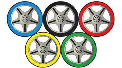 Photo of FIA Motorsport Games: Los Juegos Olímpicos del automovilismo