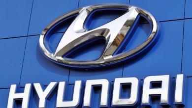Hyundai avanza en la conducción autónoma