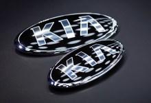 Photo of Kia Motors lidera el ranking de los autos más confiables