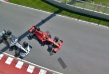 Photo of Ferrari pidió revisión de la sanción a Sebastian Vettel en el GP de Canadá