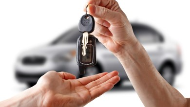 Así es el plan del Gobierno para subsidiar la compra de autos 0km
