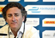 "Photo of Alejandro Agag: ""El balance de la temporada es insuperable"""