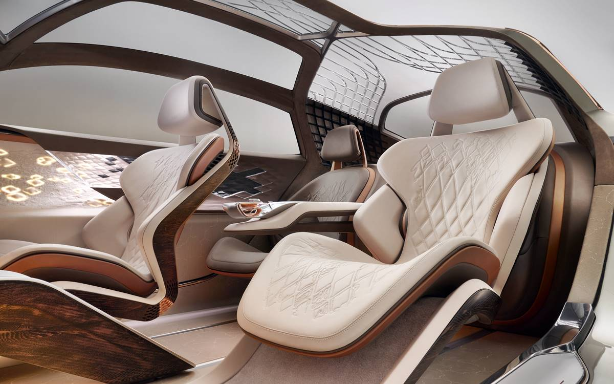 Bentley EXP 100 GT_01