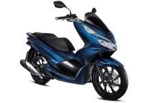 Photo of Honda New PCX 150: Renovarse es vivir