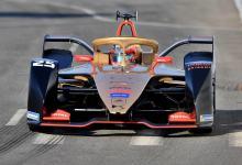 Photo of La Fórmula E inicia su campeonato virtual con todas sus figuras