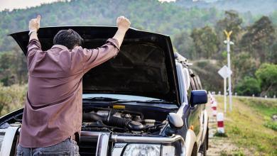 Photo of ¿Qué herramientas se deben llevar en el auto?