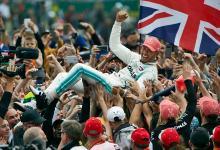 Photo of La guía del Gran Premio de Gran Bretaña 2020