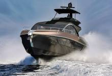 Photo of Lexus sale al mar