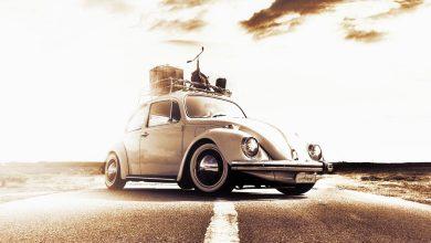 Photo of La mejor música para tu viaje en auto