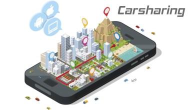 Photo of Carsharing: Un sistema de transporte para tener en cuenta