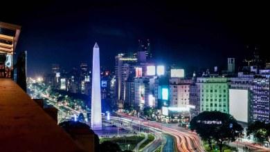 Photo of ¿Cómo disfrutar de la ciudad de Buenos Aires en 36 horas?
