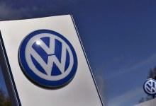 Photo of Volkswagen tiene problemas en Corea del Sur