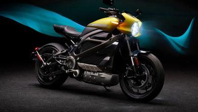 Photo of Las novedades de Harley-Davidson para 2020