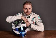 Photo of Valtteri Bottas sigue en Mercedes
