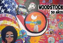 Photo of A 50 años de Woodstock, el mítico festival en 50 datos