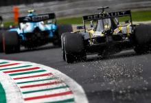 Photo of El coronavirus no cancelará otro Gran Premio de Fórmula 1
