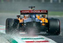 Photo of McLaren volverá a contar con motores Mercedes