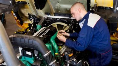 Photo of Volvo lanza una garantía de 24 meses para repuestos genuinos de camiones y buses