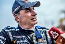 Photo of Dakar 2020: Carlos Sainz le dio el OK a Arabia Saudita