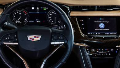 Photo of General Motors permitirá equipar sus modelos con el asistente de Amazon Alexa