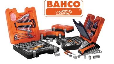 Photo of Bahco presente en Autoclásica