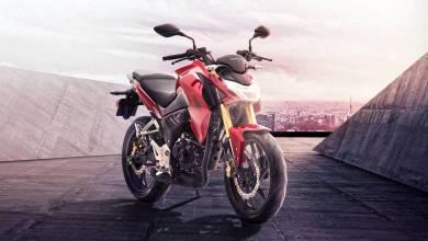 Photo of En junio se patentaron 23.713 motos