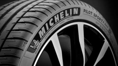 Photo of Michelin Pilot Sport 4 SUV: Para todo tipo de SUV's