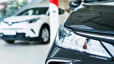 Photo of Patentamientos y ventas de autos usados: Así fue septiembre…