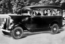 Photo of Chevrolet Suburban: Un éxito que no se extingue