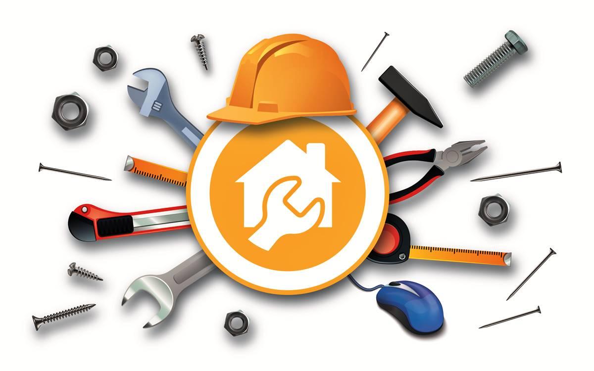 El ACA ofrece un nuevo servicio: Asistencia al hogar