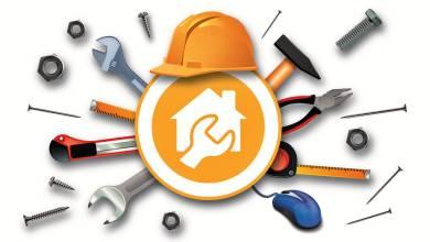 Photo of El ACA ofrece un nuevo servicio: Asistencia al hogar