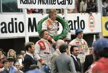 Photo of La primera era del turbo (Parte III)