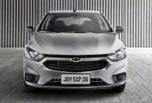 Photo of Se inicia la venta de los nuevos Chevrolet Onix Joy y Onix Joy Plus