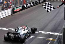 Photo of La bandera a cuadros volverá a marcar el final de los GP de Fórmula 1