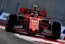 Photo of La Fórmula 1 lo tiene claro: el coronavirus no volverá a ser un problema