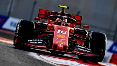 Photo of ¡La FIA apoya a la FIA en caso Ferrari!