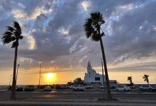 Photo of ¡Automundo ya está en Arabia Saudita listo para el Dakar 2020!