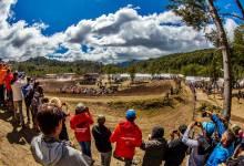 Photo of Todo listo para el MXGP Patagonia Argentina
