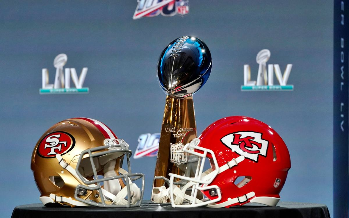 Super Bowl con presencia de Hyundai, Audi, Kia, Toyota y Porsche