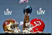 Photo of El Super Bowl 2020 con presencia de Hyundai, Audi, Kia, Toyota y Porsche